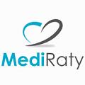 Mediraty3