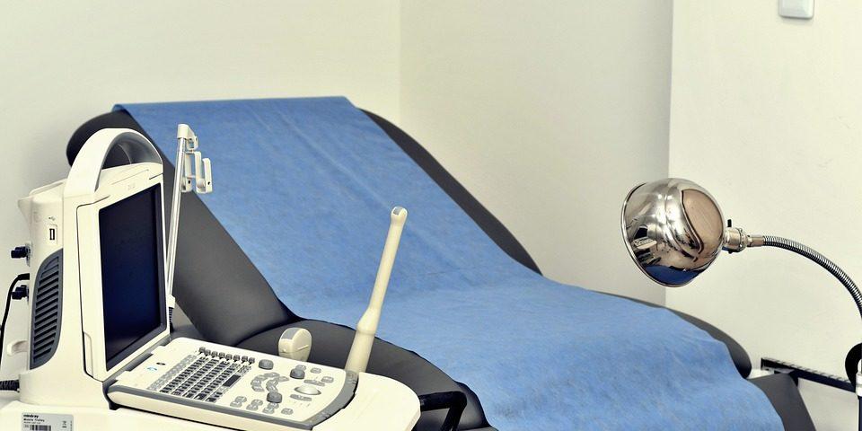 Histeroskopia – co należy wiedzieć?